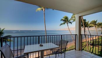 Kihei Beach condo # 406, Kihei, Hawaii - photo 4 of 16