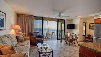 Kihei Beach condo # 406, Kihei, Hawaii - photo 5 of 16