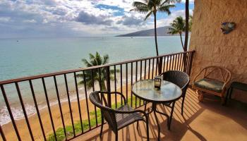 Kihei Bay Vista condo # D110, Kihei, Hawaii - photo 1 of 30