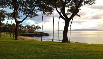 Wailea Elua I A condo # 708, Kihei, Hawaii - photo 1 of 30
