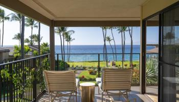 Wailea Elua II condo # 1402, Kihei, Hawaii - photo 1 of 26