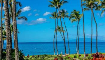 Wailea Elua II condo # 1601, Kihei, Hawaii - photo 1 of 30