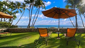 Wailea Elua I A condo # 2108, Kihei, Hawaii - photo 1 of 30