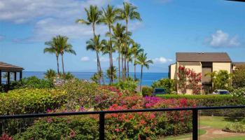 Wailea Elua II condo # 2109, Kihei, Hawaii - photo 1 of 30