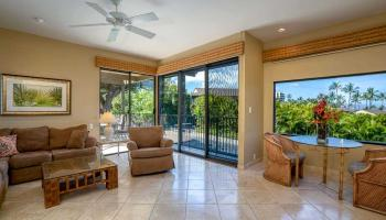Wailea Beach Villas condo # PH-104, Kihei, Hawaii - photo 1 of 21