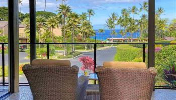 Wailea Elua I A condo # 707, Kihei, Hawaii - photo 2 of 30