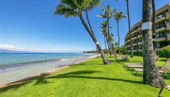 Paki Maui I II condo # 120, Lahaina, Hawaii - photo 1 of 30