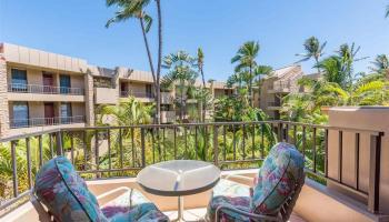 condo #, Kahului, Hawaii - photo 0 of 28