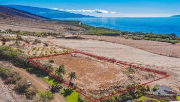 361 Luawai St B Lahaina, Hi  vacant land - photo 1 of 23