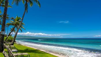 Honokowai Palms condo # A5, Lahaina, Hawaii - photo 1 of 14