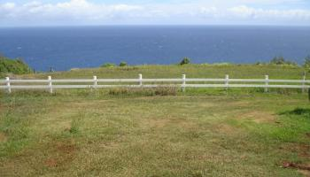 3650 Kahekili Hwy 1-A-1 Wailuku, Hi 96793 vacant land - photo 1 of 8