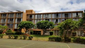 Honokowai East condo # 205, Lahaina, Hawaii - photo 1 of 9