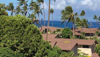 Honokowai East condo # 111, Lahaina, Hawaii - photo 1 of 24