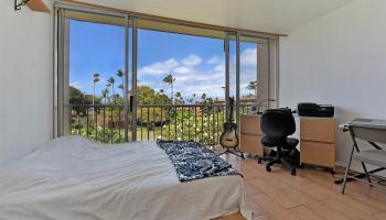 Honokowai East condo # 308, , Hawaii - photo 5 of 26
