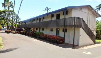 Honokowai Palms condo # C4, Lahaina, Hawaii - photo 1 of 28