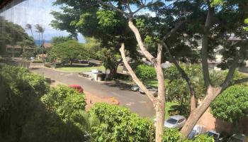 West Maui Trades condo # C306, Lahaina, Hawaii - photo 1 of 8