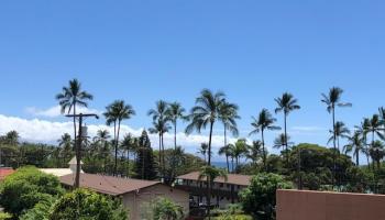 West Maui Trades condo # D304, Lahaina, Hawaii - photo 1 of 13