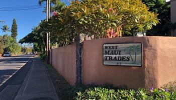 Harbor Lights condo # D121, Kahului, Hawaii - photo 1 of 6