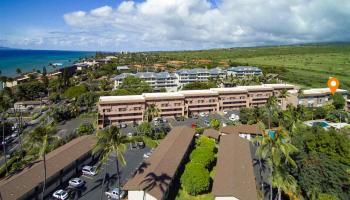 West Maui Trades condo # G303, Lahaina, Hawaii - photo 1 of 13
