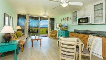 Kulakane condo # 207, Lahaina, Hawaii - photo 1 of 30