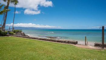 Nohonani condo # 100, Lahaina, Hawaii - photo 1 of 27
