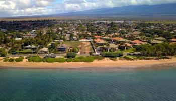 3378 Lani Ikena Way  Kihei, Hi  vacant land - photo 1 of 12