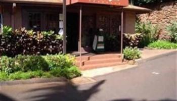 Maui Lani Terraces condo # A303, Lahaina, Hawaii - photo 1 of 23