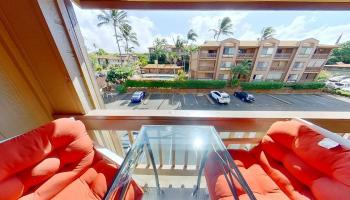 Maui Lani Terraces condo # A303, Lahaina, Hawaii - photo 5 of 23