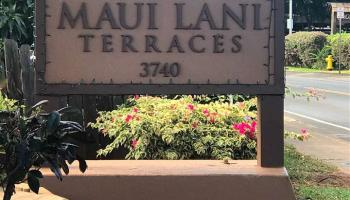 Maui Lani Terraces condo # B301, Lahaina, Hawaii - photo 1 of 5