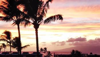 Maui Lani Terraces condo # F102, Lahaina, Hawaii - photo 1 of 9