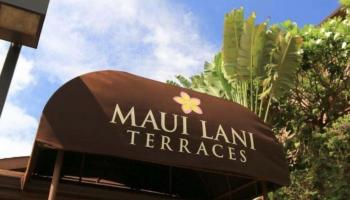 Maui Lani Terraces condo # C301, Lahaina, Hawaii - photo 1 of 9