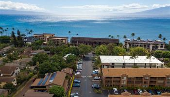 Maui Lani Terraces condo # G-205, Lahaina, Hawaii - photo 1 of 16