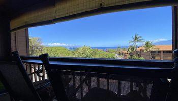 Maui Lani Terraces condo # G307, Lahaina, Hawaii - photo 1 of 19