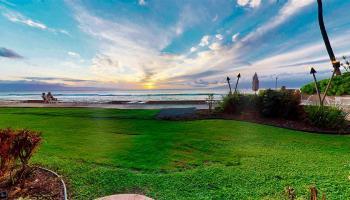 Makani Sands condo # 109, Lahaina, Hawaii - photo 2 of 26