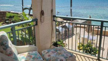 Makani Sands condo # 201, Lahaina, Hawaii - photo 1 of 1