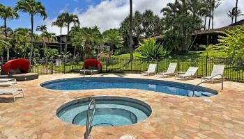 Kihei Garden Estates condo # G104, Kihei, Hawaii - photo 0 of 30