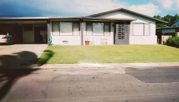 257  Kanoa St ,  home - photo 1 of 8