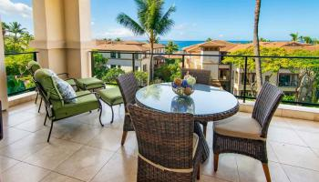 Wailea Beach Villas condo # 204, Kihei, Hawaii - photo 1 of 30