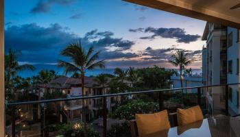Wailea Beach Villas condo # 308, Kihei, Hawaii - photo 1 of 30