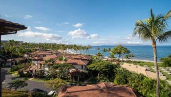 Wailea Beach Villas condo # D301, Kihei, Hawaii - photo 1 of 29