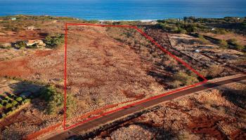 3815 Kalua Koi Rd Lot 236/364 Maunaloa, Hi 96770 vacant land - photo 1 of 23