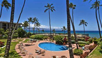 Hale Ono Loa condo # 201, Lahaina, Hawaii - photo 1 of 27