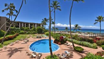 Hale Ono Loa condo # 203, Lahaina, Hawaii - photo 1 of 24