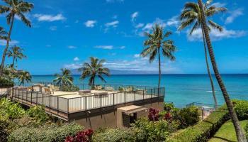 condo # , Lahaina, Hawaii - photo 1 of 29