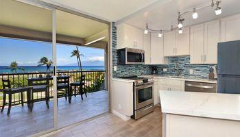 Hale Ono Loa condo # 216, Lahaina, Hawaii - photo 1 of 29