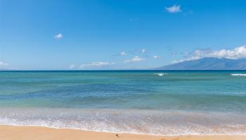 Hale Mahina condo # A106, Lahaina, Hawaii - photo 1 of 23