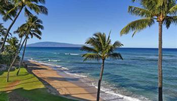 Hale Royale condo # G-103, Lahaina, Hawaii - photo 0 of 30