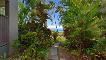 Hale Mahina condo # B103, Lahaina, Hawaii - photo 5 of 30