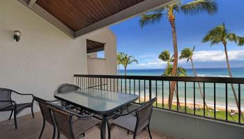 Hale Mahina condo # B403, Lahaina, Hawaii - photo 1 of 30