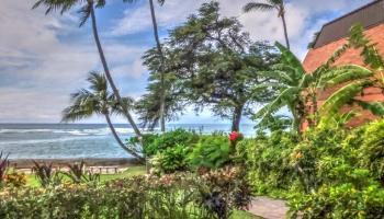 Hoyochi Nikko condo # 109, Lahaina, Hawaii - photo 1 of 26